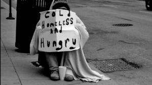 homeless-robbie-from-preston